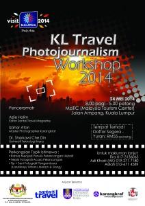 Poster KL Travel Photojsm1