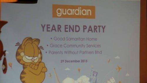 Garfield On-The-Go