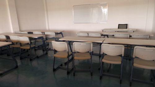Rizq Islamic School (RIS) : Tahfiz Bertaraf Antarabangsa
