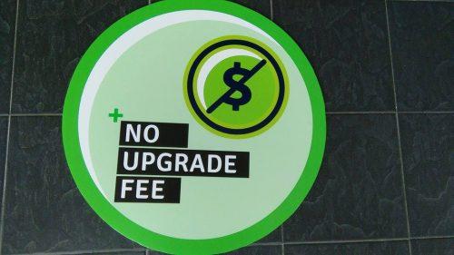 Comp Asia Memperkenalkan Program 'ReNew+ Untuk Telefon Pintar Melalui Maybank EzyPay