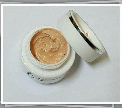 AS|VIE Skincare, Produk Kecantikan 100% Dari Bahan Semulajadi