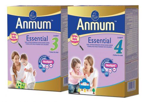 anmum-essential-10