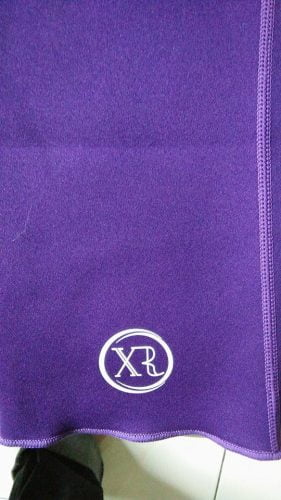 Jogging Bersama XIERRA - Thermal Pants