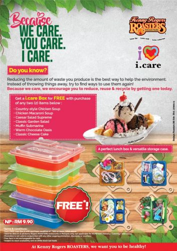 because-care-promo-722x1024