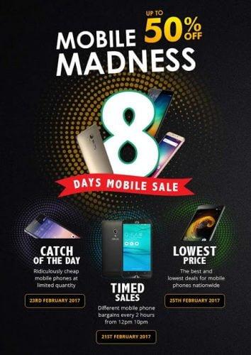 Shopee Mobile Madness Appendix_Page_1